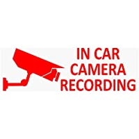 Warnung Aufkleber 5/x ppchevroletgps gps-black-tracking Ger/ät Sicherheit Fenster Aufkleber 87/x 30/mm-car Van Alarm Tracker Zeichen Pinnwand