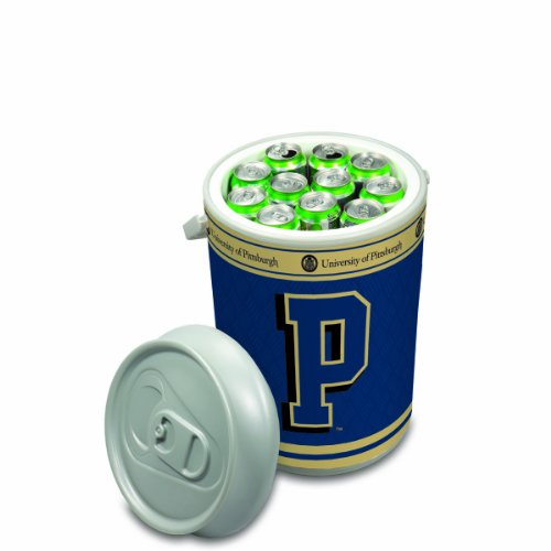 picnic-time-686-00-000-504-0-pittsburgh-panthers-mega-can-cooler