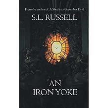 An Iron Yoke