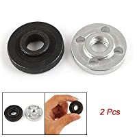 ELECTROPRIME Cut off Machine Replacement Metal Inner Outer Flange