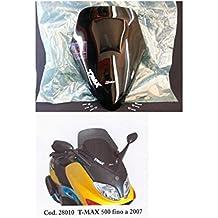 Código: 28010 – Parabrisas ahumado para Yamaha ...