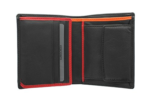 visconti-bond-collection-dr-no-portefeuille-compact-en-cuir-pour-hommes-bd22-noir-orange-rouge