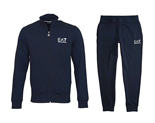 emporio-armani-ea7-mens-sweatsuit-x-large-dark-blue