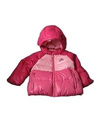 Adidas I J Down Baby Winterjacke Winter Jacke Neu Gr. 80