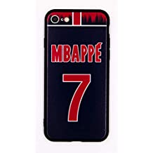 coque iphone 7 paris