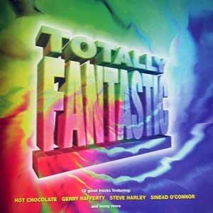 various - Seventies Top 100 - Vol. 1 - CD 4