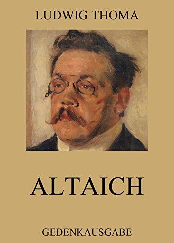 Altaich
