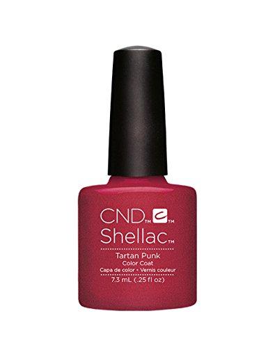 cnd-shellac-nail-polish-tartan-punk