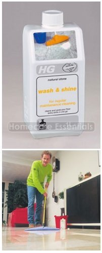 hg-stone-wash-shine-1l-p37please-note-this-product-has-been-re-branded-by-the-manufacturer-as-hg-nat