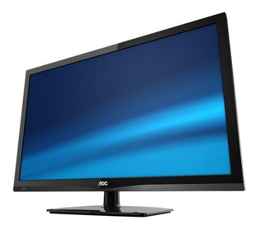 Aoc Le22a1331 22-inch Led Television