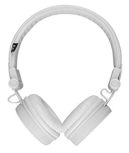 kitsound-malibu-plegable-compacto-auriculares-de-diadema-con-microfono