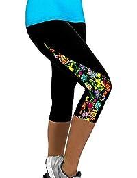 52f4ce9ceceee Vectry Ropa De Deporte Mujer Leggins Mujer Push Up Pantalones Deporte Mujer  Ropa Deportiva Mujer Fitness Leggin Mujer Yoga Leggings Push…
