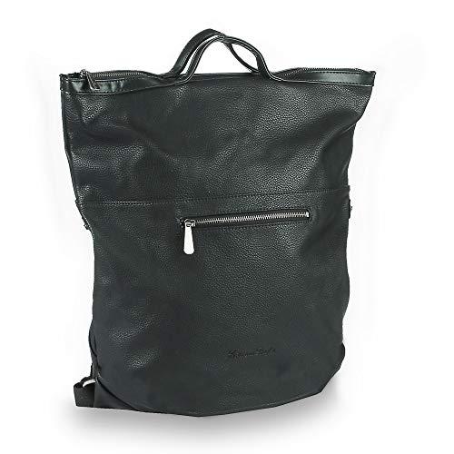 Kollektionen Handtaschen Aus Leder (Fritzi aus Preußen Harper Rucksack)