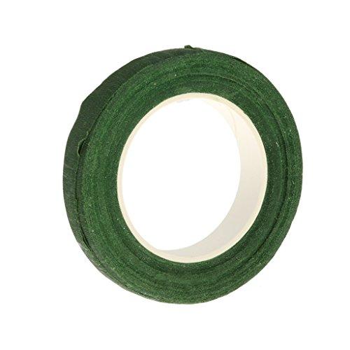 papel-floral-florista-envoltura-de-cinta-tallo-de-la-flor-artificial-de-30-metros-verdes