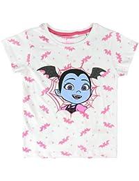 Vampirina - T-Shirt Camiseta - para niña - 9743-22