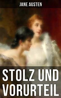 stolz-und-vorurteil-der-beliebteste-liebesroman-der-weltliteratur