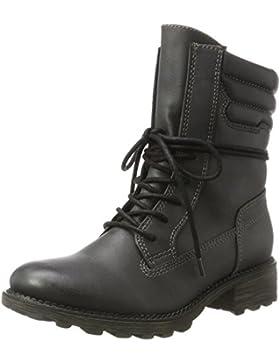 Tamaris Damen 26206 Chukka Boots