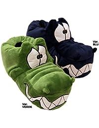 Herrenschuhe Bullboxer Sneaker grün 631 U2 5987A CAKA Neu