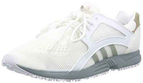 adidas Originals Racer Lite EM, Basket Hommes