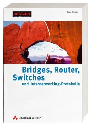 Bridges, Router, Switches und In...