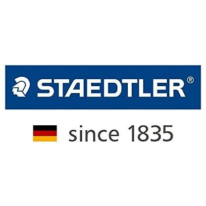 41NF%2BSjA6nL. SS416  - Staedtler Triplus Textsurfer Subrayador, juego de 4(362SB4)