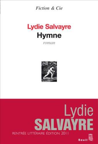 "<a href=""/node/43808"">Hymne</a>"