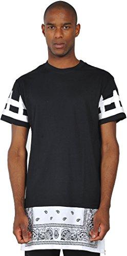 camiseta-larga-con-aplicacion-tejida-y-cremallera-de-extension-de-pizoff-paisley-y0356-no3-l