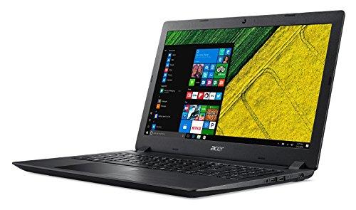 Acer Aspire 3 A315 41S Ordenador portátil de 15.6