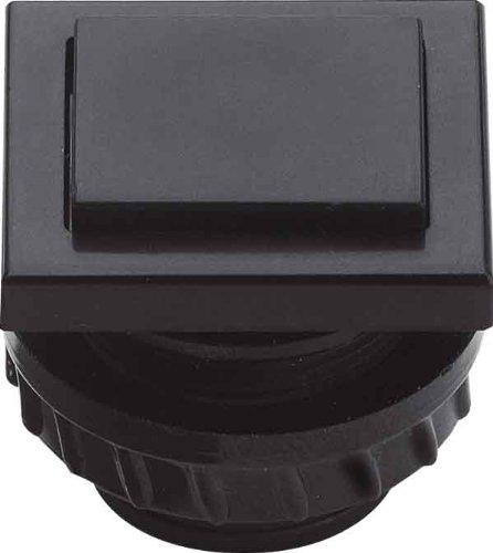 GrotheDoorbell buttons Black5 - 24 V