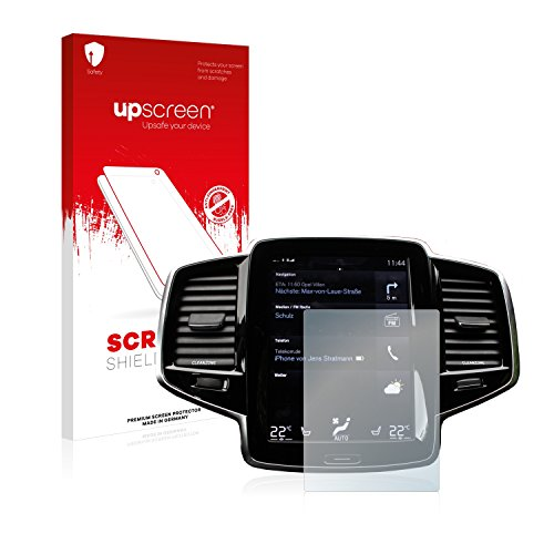 upscreen-scratch-shield-protection-decran-volvo-xc90-sensus-systeme-de-navigation-film-protecteur-de
