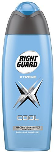 right-guard-xtreme-cool-with-air-conditioning-effect-shower-gel-250-ml-by-right-guard