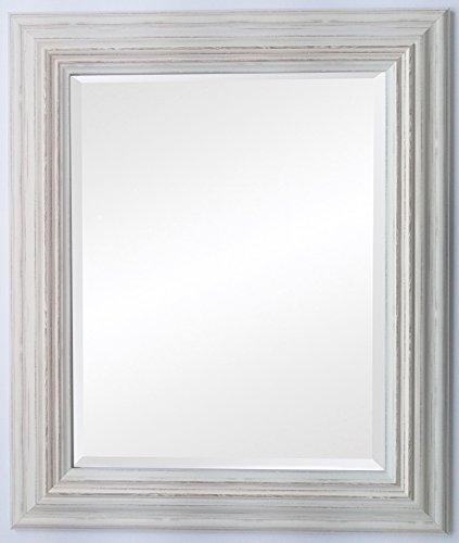 belvedere-distressed-white-mirror-with-4mm-bevelled-mirror