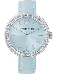 orologi swarovski 2016 prezzi
