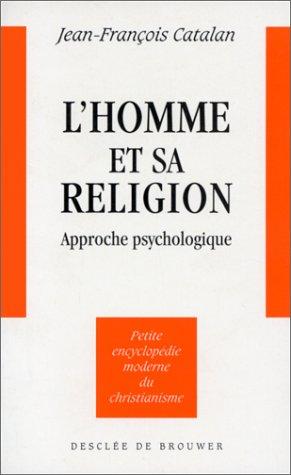 l-39-homme-et-sa-religion