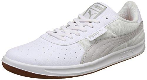 Puma-Mens-G-Vilas-2-Core-Idpmen-Sneakers
