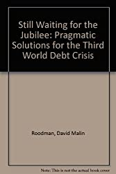 Still Waiting for the Jubilee: Pragmatic Solutions for the (Interact Series)