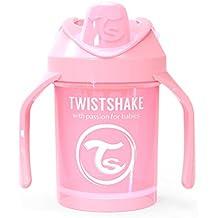 Amazon.es: Twistshake - Amazon Prime
