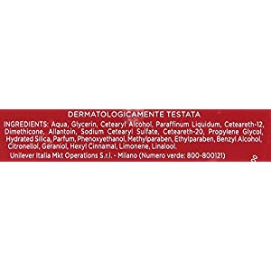 41NF4WCJ%2BvL. SS300  - Glysolid-Crema-100-Ml