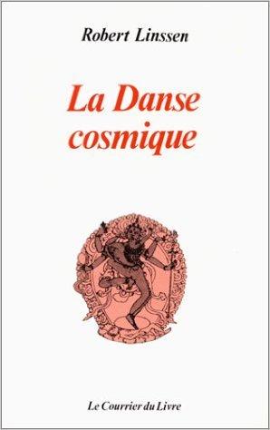 La Danse Cosmique de Linssen ( 29 mars 1993 ) par Linssen