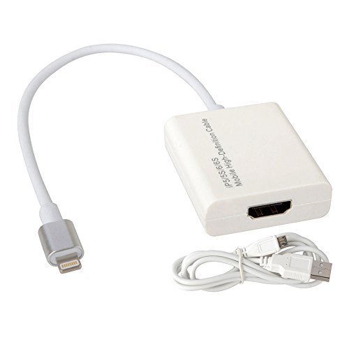 adaptateur-lightning-hdmi-8-pin-cable-adaptateur-lightning-vers-hdtv-av-pour-apple-ipad-mini-iphone-
