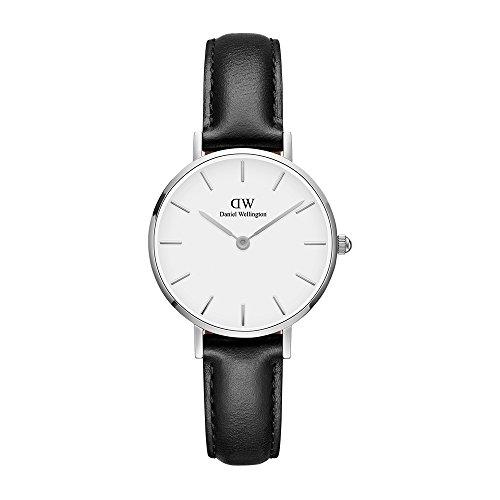 Reloj Daniel Wellington para Mujer DW00100242