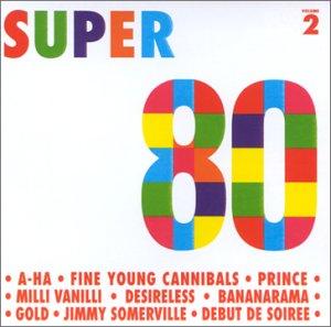 Super 80 Vol 2