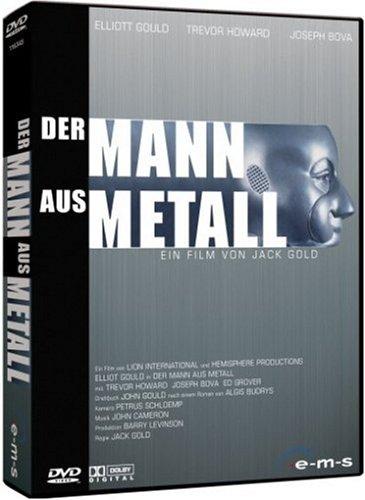 der-mann-aus-metall