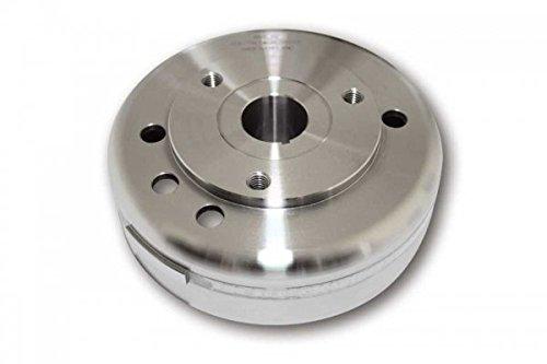 Alternatore Rotor Kawasaki EN er GPZ Z 500510001100B S J Twister Unitrak 81-06