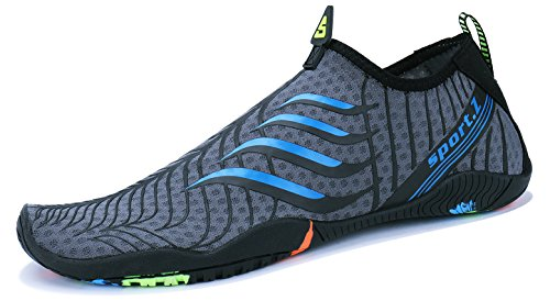 Water Sports Shoes Mens Womens Q...