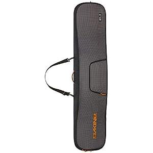 DAKINE Boardbag Freestyle 157cm Snowboardtasche
