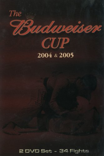 budweiser-cup-2004-2005-reino-unido-dvd