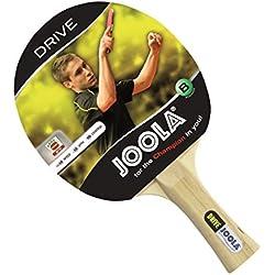 JOOLA 52250 - Pala de ping pong