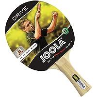 Joola Drive Raquette de tennis de table