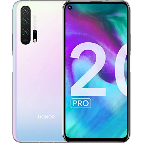 honor honor 20 pro 256-a-15,90 wh